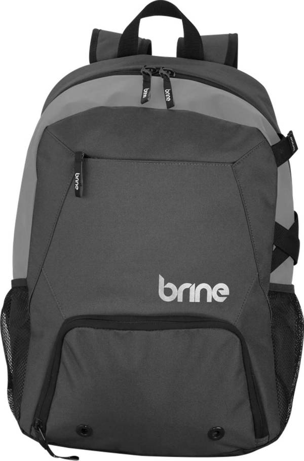 Brine Inc. Blueprint Backpack product image
