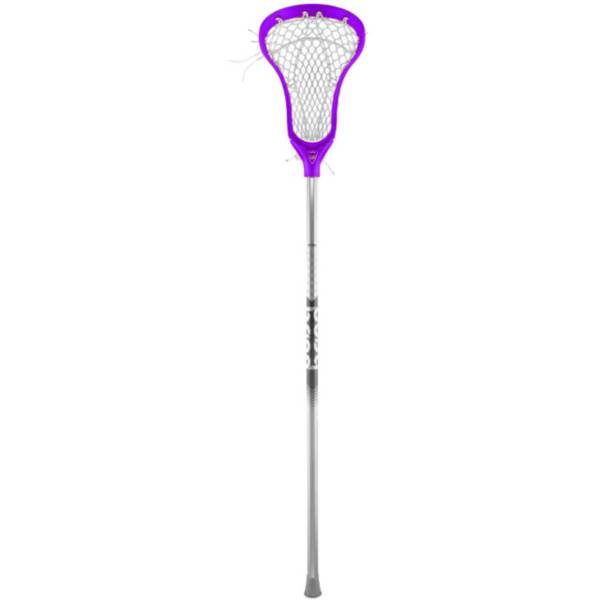 Brine Women's Dynasty II on A6000 Lacrosse Stick product image
