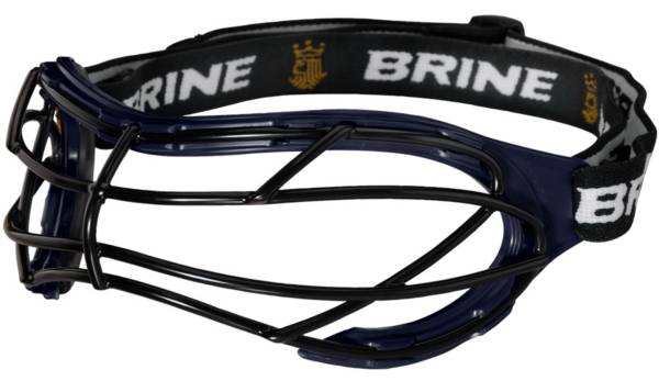 Brine Women's Dynasty II Lacrosse Goggles product image