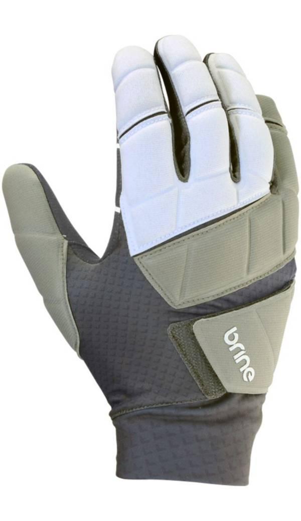 Brine Women's Mantra Ice Lacrosse Gloves product image