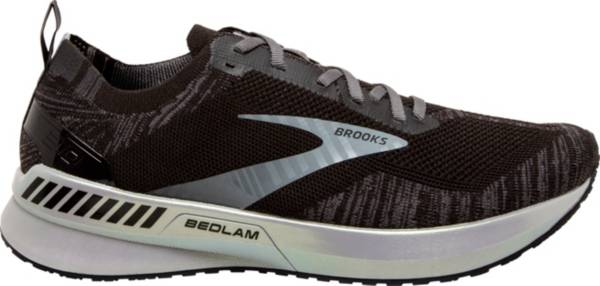 Brooks Men's Bedlam 3 Running Shoes product image