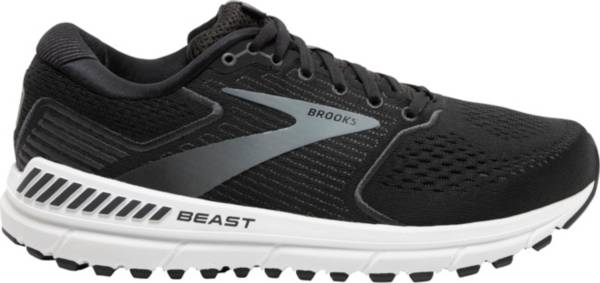 Brooks Men's Beast 20 Running Shoes product image