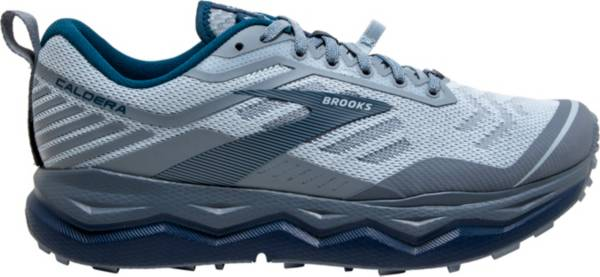 Brooks Men's Caldera 4 Trail Running Shoes product image