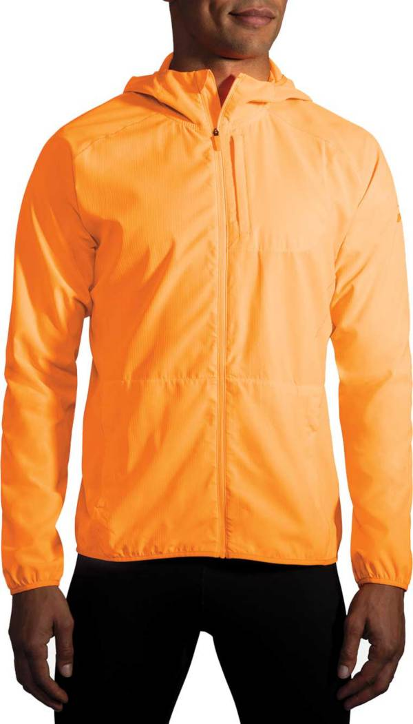 Brooks Men's Canopy Jacket product image