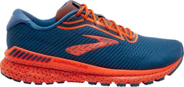 Brooks Men's Adrenaline GTS 20 Zap! Running Shoes product image