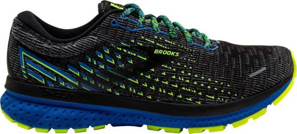 Brooks Men's Ghost 13 Running Shoes product image