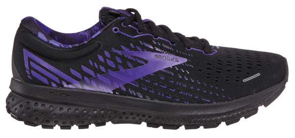 Brooks Men's Empower Her Collection Ghost 13 Running Shoes product image