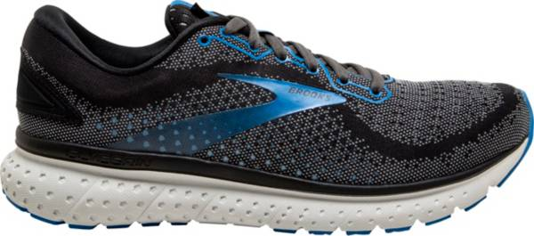 Brooks Men's Glycerin 18 Running Shoes product image