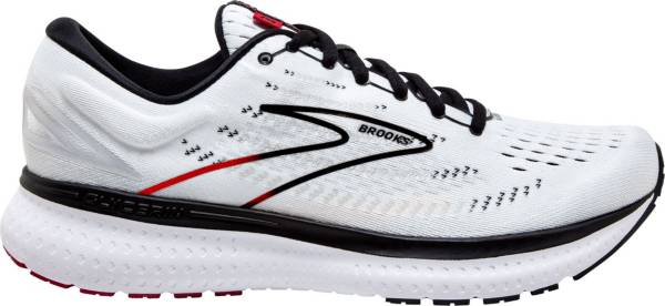 Brooks Men's Glycerin 19 Running Shoes product image