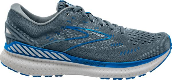 Brooks Men's Glycerin 19 GTS Running Shoes product image
