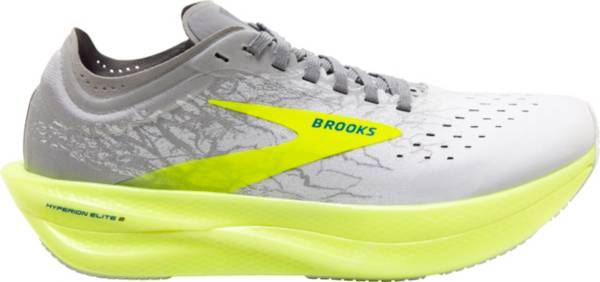 Brooks Hyperion Elite 2 Running Shoes product image