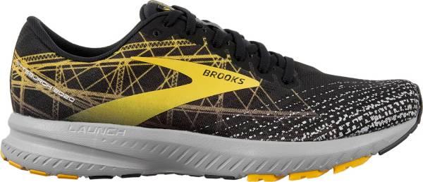 Brooks Men's Launch 7 Pittsburgh Marathon Running Shoes product image