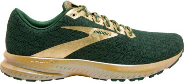 Brooks Men's Launch 7 Run Lucky Running Shoes product image