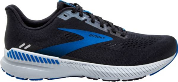 Brooks Men's Launch 8 GTS Running Shoes product image