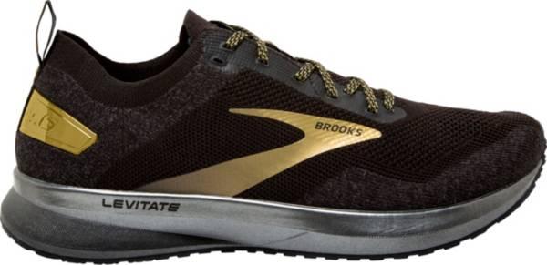 Brooks Men's Levitate 4 Running Shoes product image