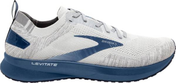 Brooks Men's Levitate 4 Running Shoes product image