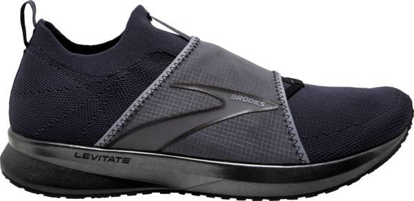 Brooks Men's Levitate 4 LE Running Shoes product image