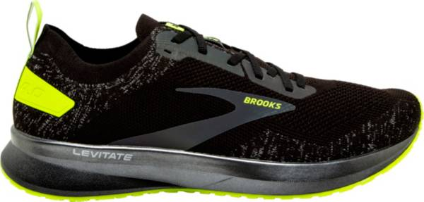 Brooks Men's Levitate 4 Run Visible Running Shoes product image
