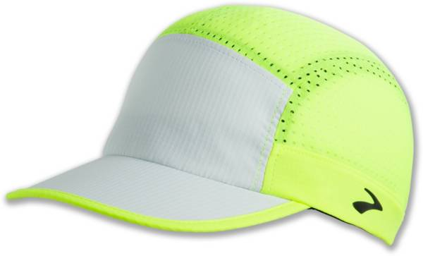 Brooks Propel Mesh Running Hat product image