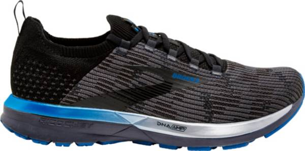 Brooks Men's Ricochet 2 Running Shoes product image