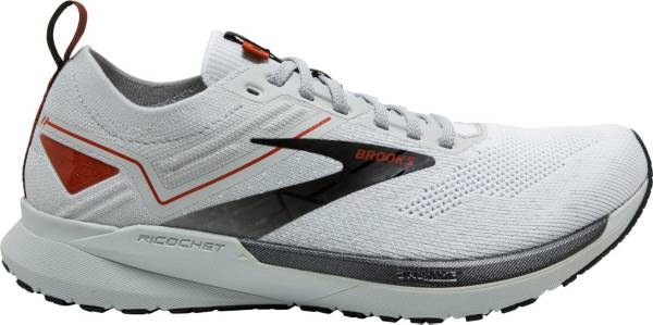 Brooks Men's Ricochet 3 Running Shoes product image