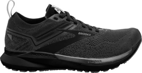 Brooks Men's Ricochet 3 Running Shoes product image