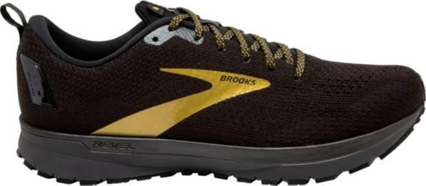Brooks Men's Revel 4 Running Shoes product image