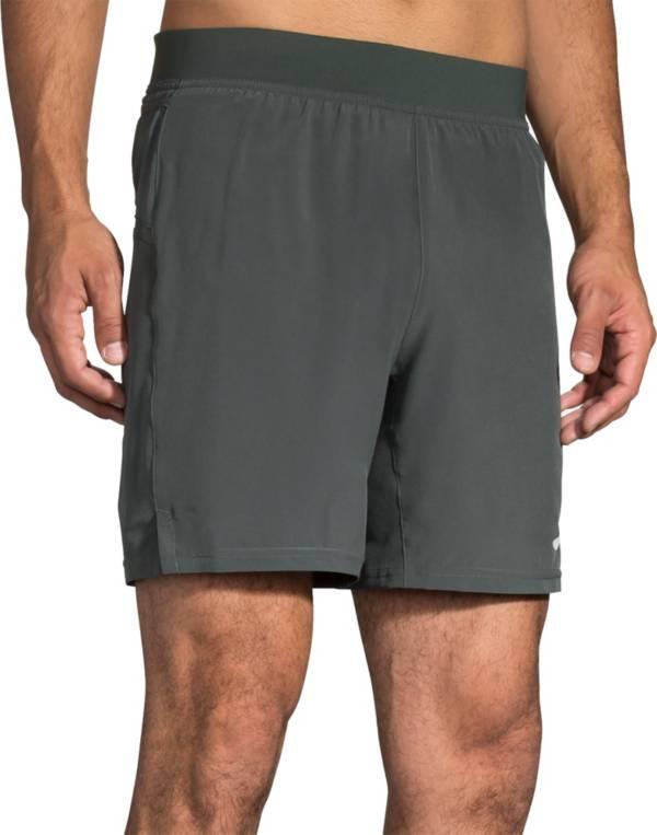 "Brooks Men's Sherpa 7"" Shorts product image"