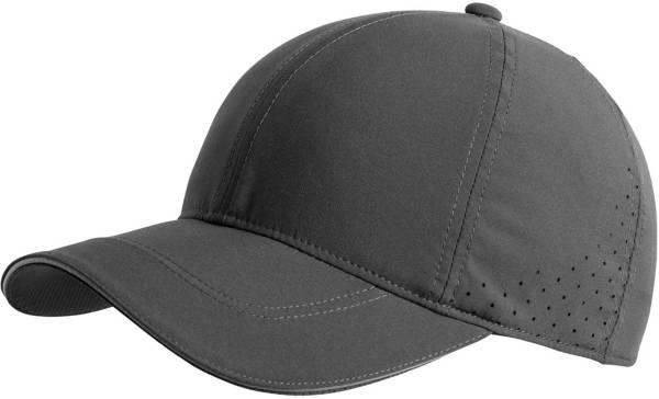 Brooks Men's Sherpa Hat product image