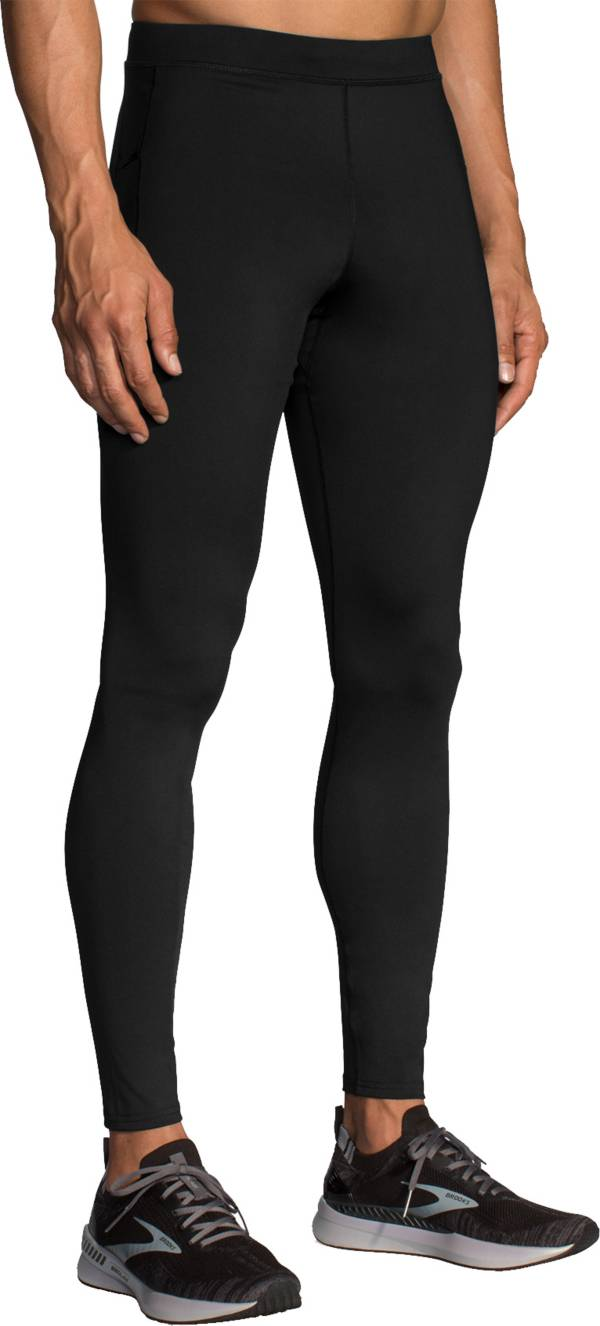 Brooks Men's Source Tights product image