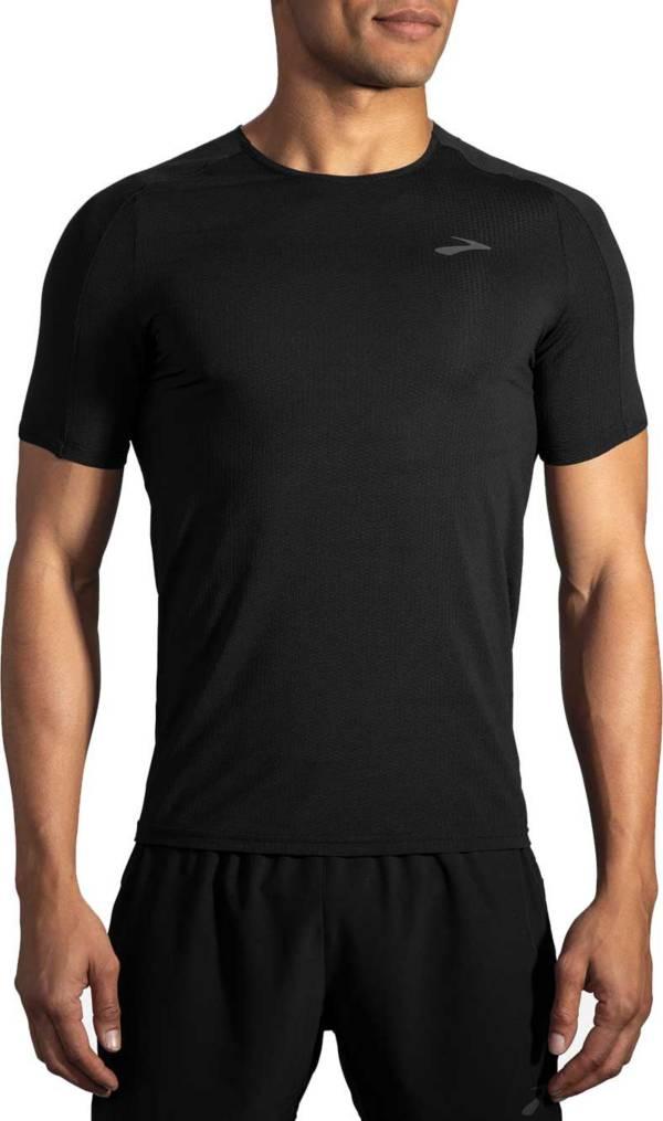 Brooks Men's Atmosphere Short Sleeve T-Shirt product image