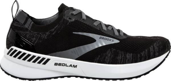 Brooks Women's Bedlam 3 Running Shoes product image