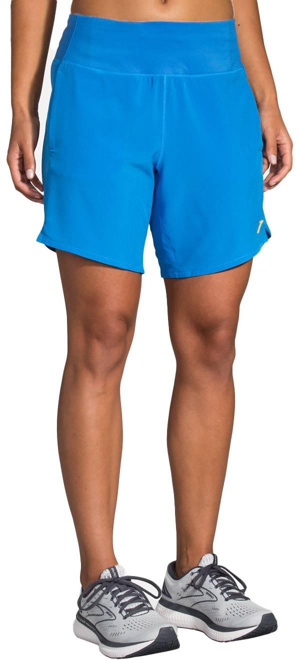 """Brooks Women's Chaser 7"""" Shorts product image"""