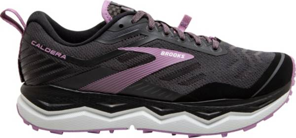 Brooks Women's Caldera 4 Trail Running Shoes product image