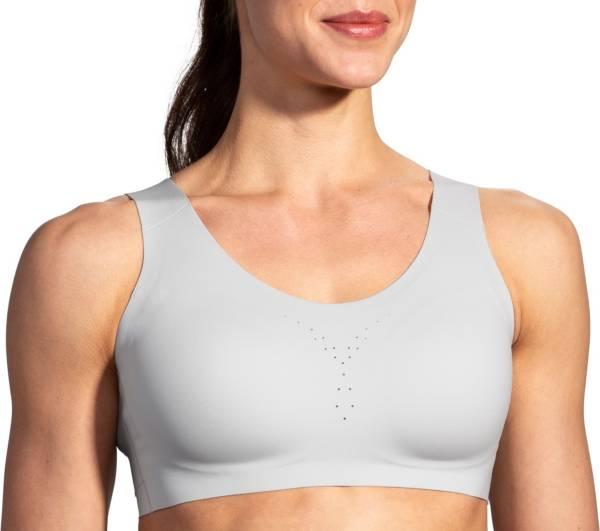 Brooks Women's Dare Crossback Run Sports Bra product image