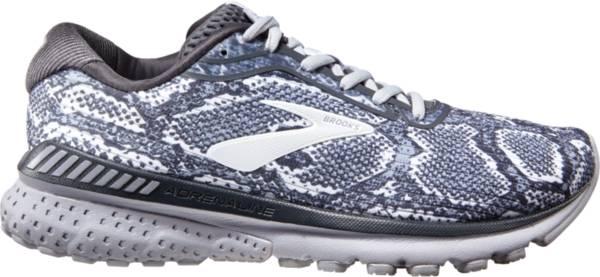 Brooks Women's Adrenaline GTS 20 Snake Print Running Shoes product image