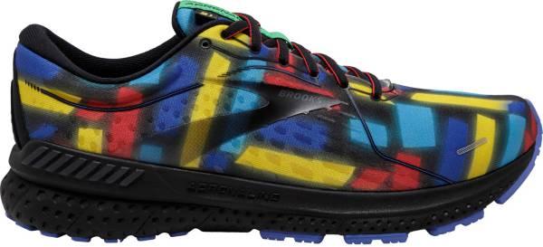 Brooks Women's Adrenaline GTS 21 Running Shoes product image