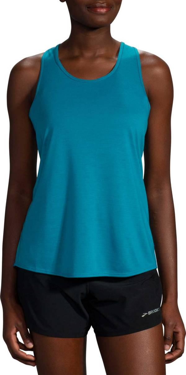Brooks Women's Distance Tank Top product image