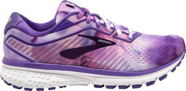 Brooks Women's Ghost 12 Empower Her Collection Running Shoes product image