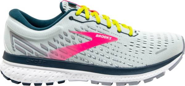 Brooks Women's Ghost 13 Running Shoes product image