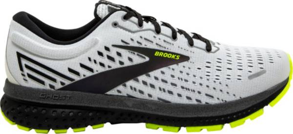 Brooks Women's Ghost 13 Run Visible Running Shoes product image