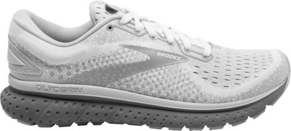 Brooks Women's Glycerin 18 Running Shoes product image