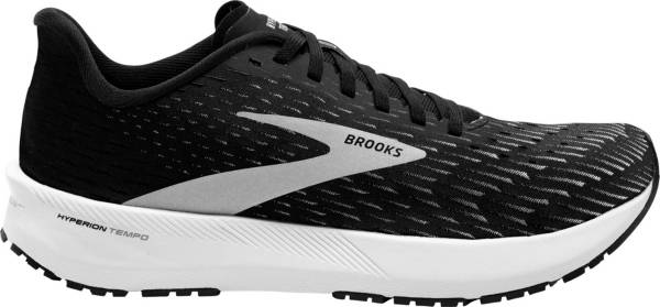 Brooks Women's Hyperion Tempo Running Shoes product image