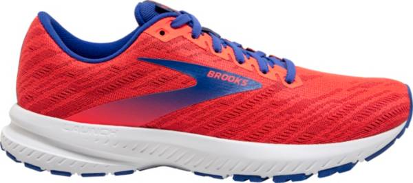 Brooks Women's Launch 7 Running Shoes product image