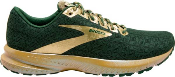 Brooks Women's Launch 7 Run Lucky Running Shoes product image