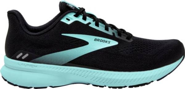 Brooks Women's Launch 8 Running Shoes product image
