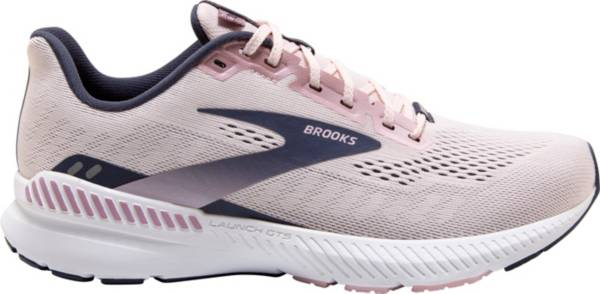 Brooks Women's Launch 8 GTS Running Shoes product image
