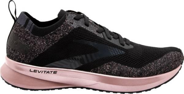 Brooks Women's Levitate 4 Running Shoes product image