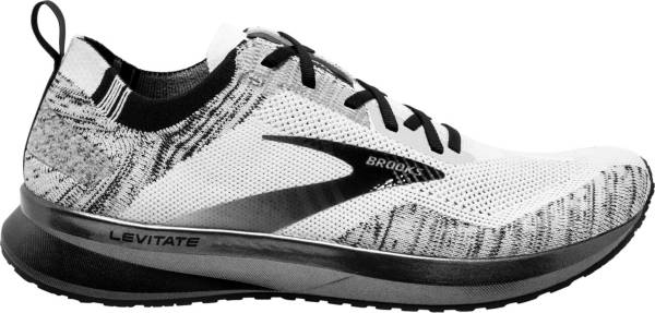 Brooks Women's Levitate 4 Running Shoes product image
