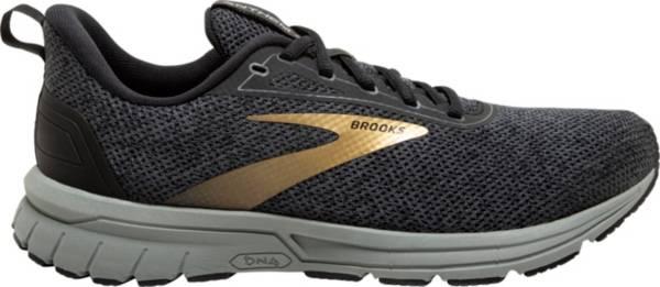 Brooks Women's Anthem 3 Running Shoes product image
